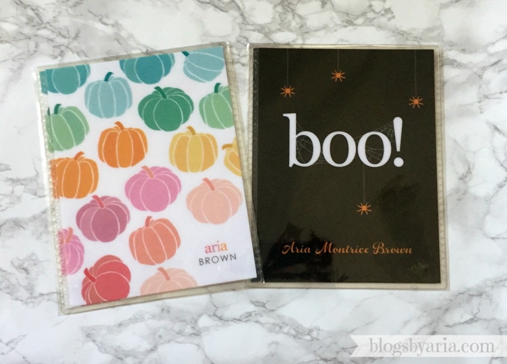 Erin Condren Planner Covers