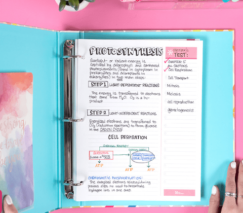 This Erin Condren 3 Hole Punched Insert Pad is a #musthave for me. I am a list maker and I've been looking for something just like this for so long