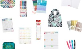 Erin Condren Wishlist