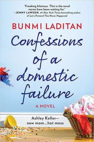 Recent Amazon Buys - Confessions of a Domestic Failure