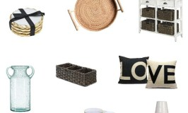 Friday Finds | Amazon Home Decor