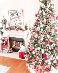 Kirkland's Christmas Favorites