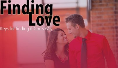 dating godly way