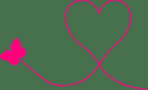 heart-635293_640