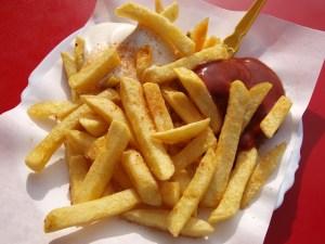 fast-food-1839052_1920