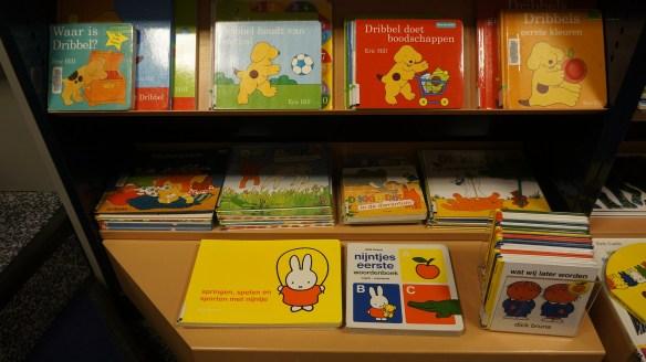 childrens-books-583367_1920