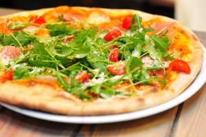 pizza-711662_1920