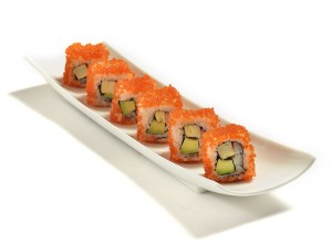 california-roll-2186520_1920