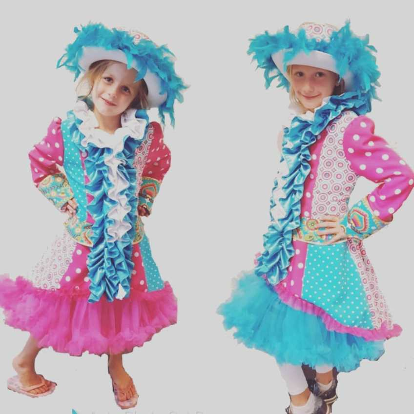 carnavalsjas-jillian-voor-meisjes2