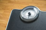 weight-2036971_1920