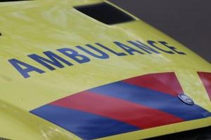 ambulance-4181140_1920