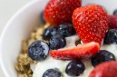 yogurt-2673708_1920
