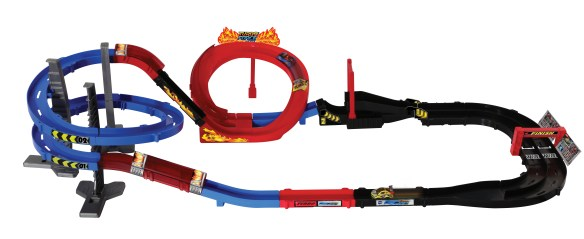 517523 TFR Super Racetrack Set 1.jpg