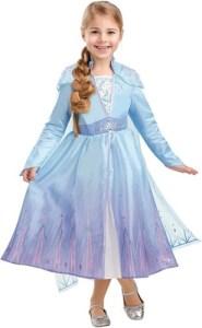 frozen-2-prinsessenjurk-elsa-deluxe