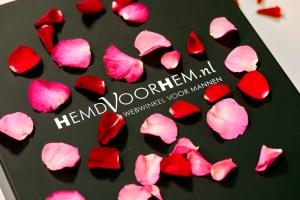 hemdvoorhem_valentijn_lovebox