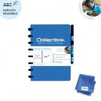 Correctbook-A5-Blue-blanco-200x200