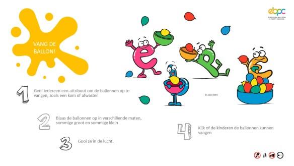 Indoor_Balloon_Games_NL-20200406-3