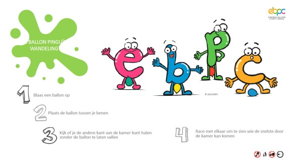 Indoor_Balloon_Games_NL-20200406-4