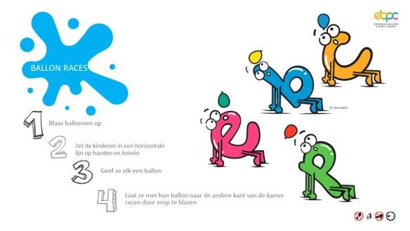 Indoor_Balloon_Games_NL-20200406-5