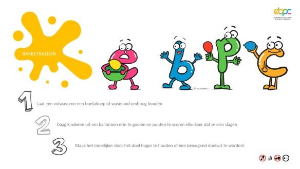 Indoor_Balloon_Games_NL-20200406-7
