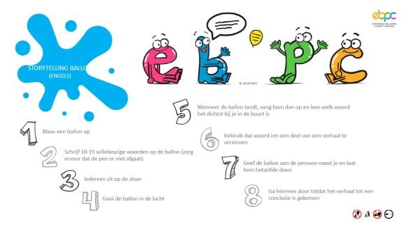 Indoor_Balloon_Games_NL-20200406-9