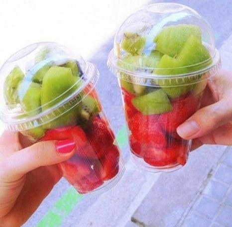 beach-berry-bright-colorful-favim-com-2579373