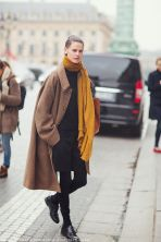 scarf-n-coat