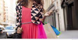 woman-shopping-bags-photo