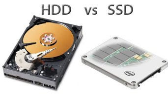hard-disk-drive-vs-solid-state-drive
