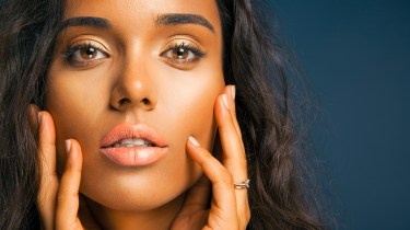 natural-ways-to-treat-acne-scars