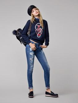tommy-gigi-fall-2016-9