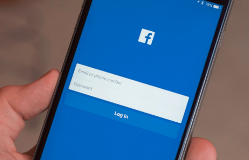 How Can I Reset My Facebook Password?
