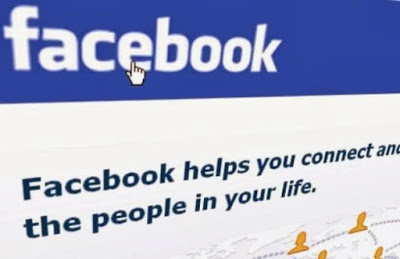Facebook email address - How to Change Email Address on Facebook