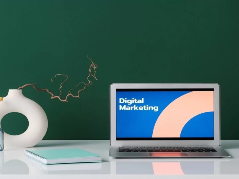 The Modern Rules of Digital Marketing
