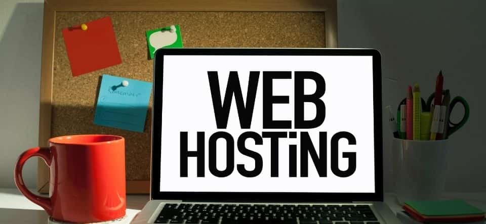 Top 5 Free Web Hosting sites for 2021