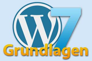 WordPress Grundlagen – Widgets in die Sidebar einfügen ...