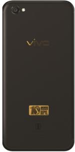 Vivo IPL Edition Mobile