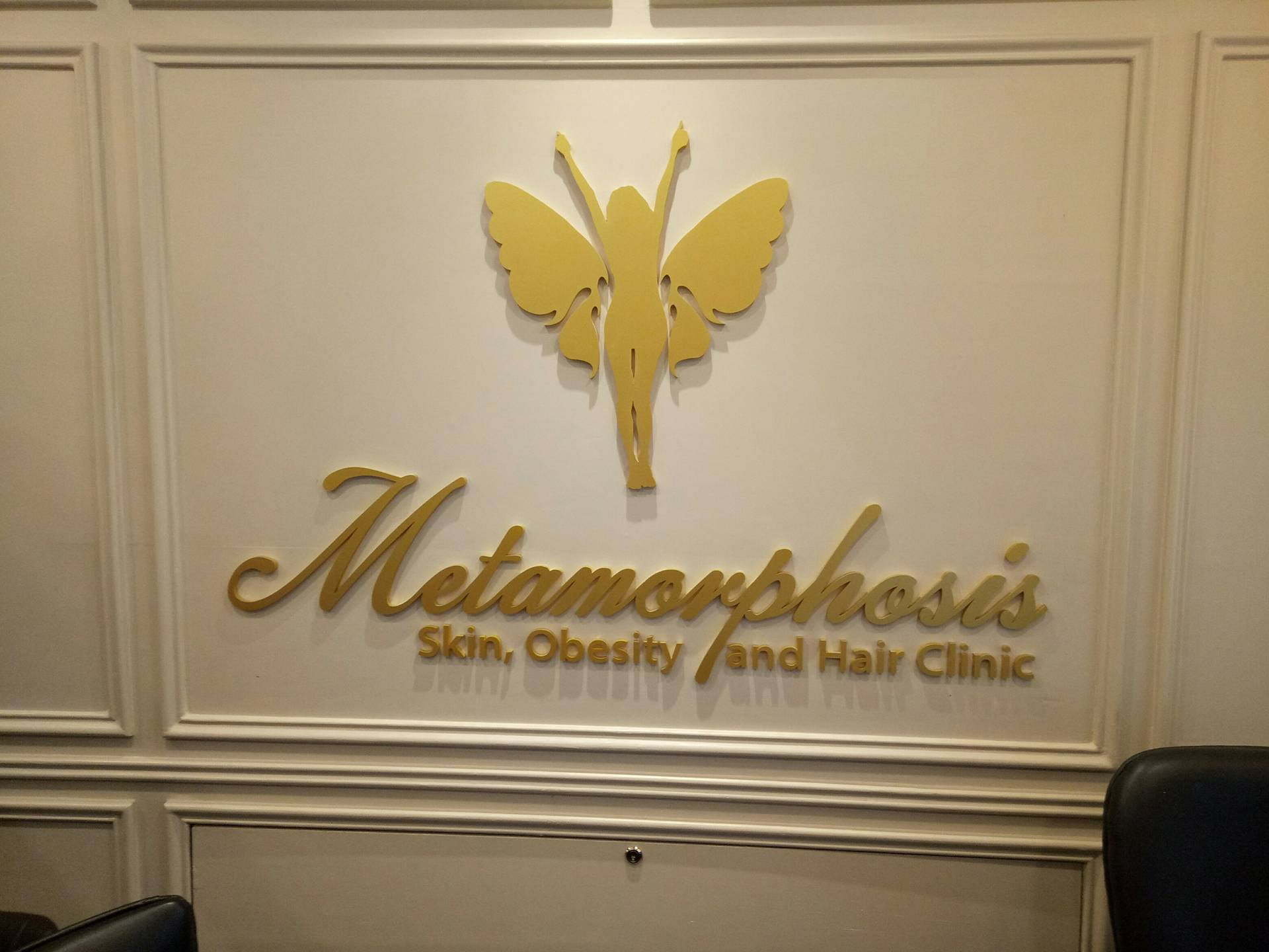 Metamorphosis Clinic