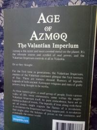 age of azmoc