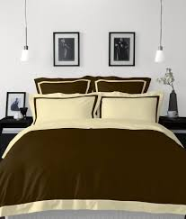 SPACES BED SHEETS