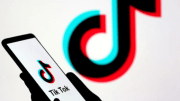 How to Stayed Motivated on TikTok - Keep Ticking On
