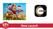 Top 4 Zee5 Shows for the Your Kids   Blogsikka.com
