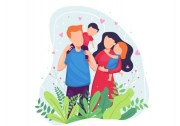 Parenting Tips for Effective Parenting | 3N's of an Effective Parenting