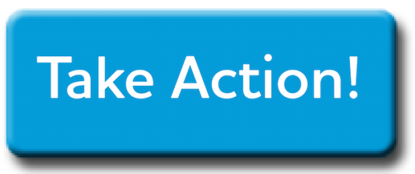 The Studio/ Blogsite Studio How to Use a Call To Action on ...