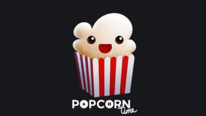 best vpn for popcorn time