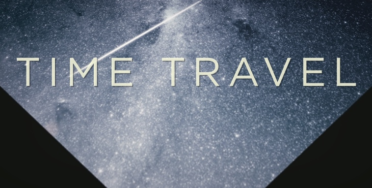 11-time-travel