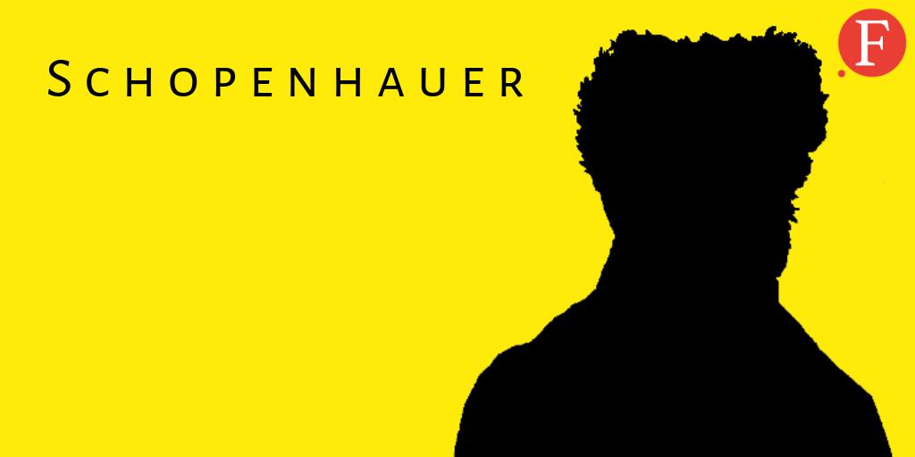 2-Schopenhauer-plain