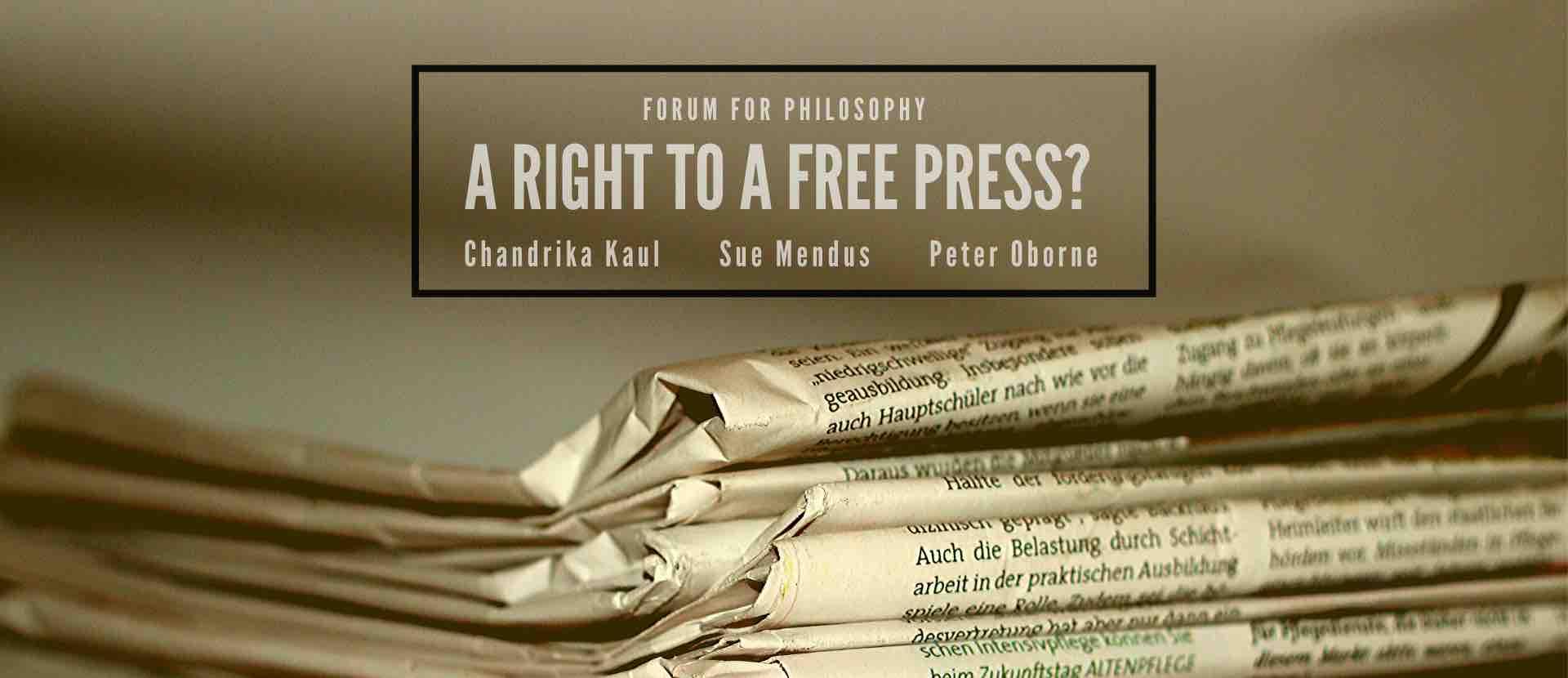 8-Free-Press-small