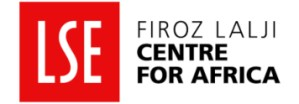 Firoz Lalji Centre for Africa logo