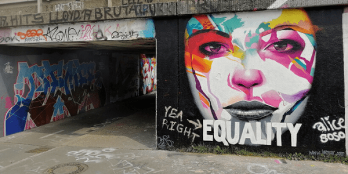 Shrouding inequalities through benevolent sexism and gender stereotyping: A  stray encounter with yet another discriminatory law | Engenderings